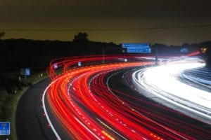 19 Ways to Drive Traffic to Your Website