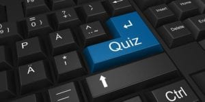 Quiz, Polls or Assessments