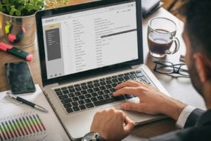 5 Effective Email Marketing Strategies to Generate More Sales