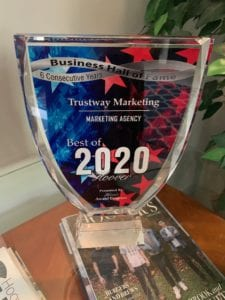 Best of Hoover 2020